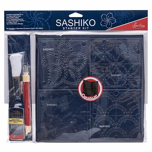 Sashiko - Starter Kit
