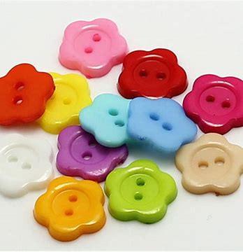 Buttons 6.jfif