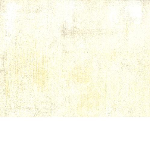 Grunge - 30150 160 (Cream)