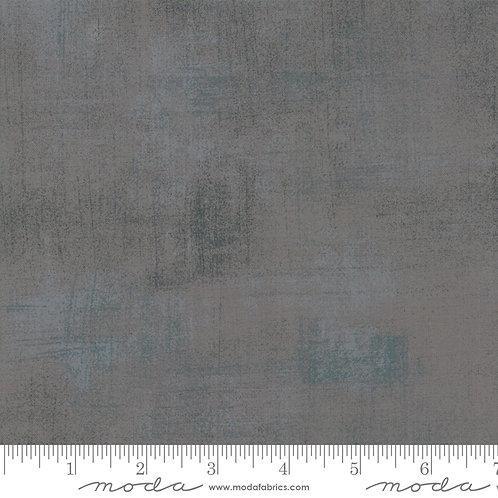 Grunge Stiletto - 30150 528 (Medium Grey)