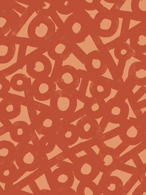 Ruby Star Society - Persim - 5026 11
