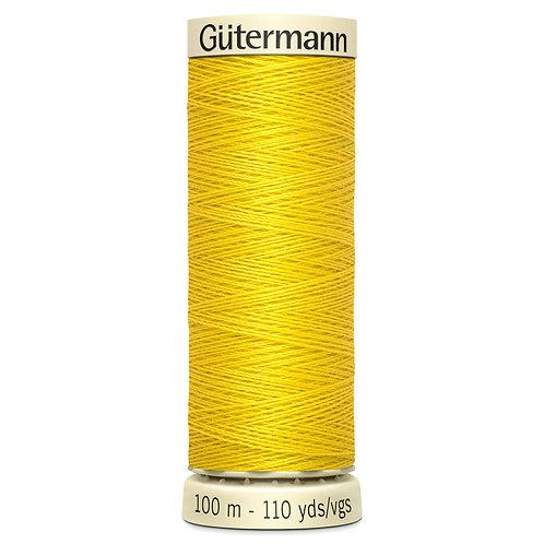 Gutermann Sew All Thread - 177