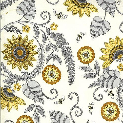 Bee Grateful - 19661 11