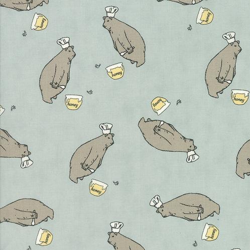 Darling Little Dicken - 49000 16