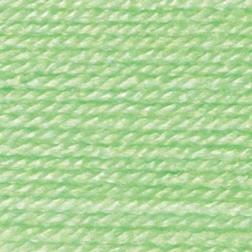 Special DK - Spring Green