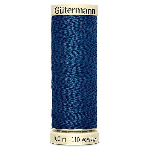 Gutermann Sew All Thread - 967
