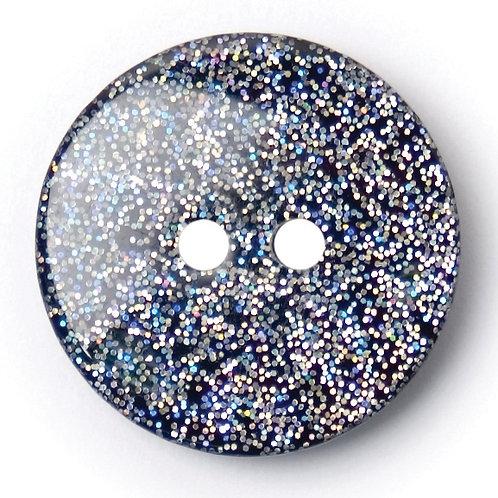 Milward Carded Button: B801-0477