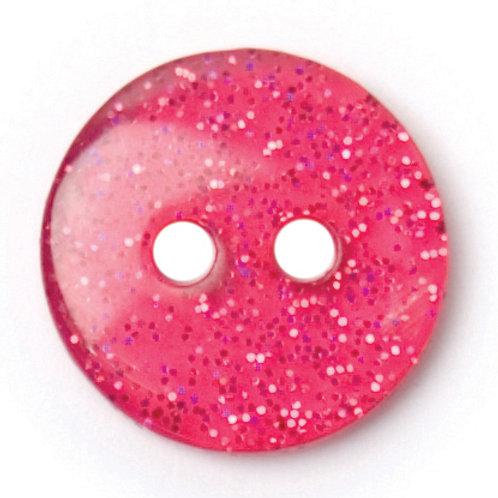 Milward Carded Button: B801-0389