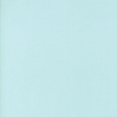 Moda Solids - 9900 169 (Ruby Ice)