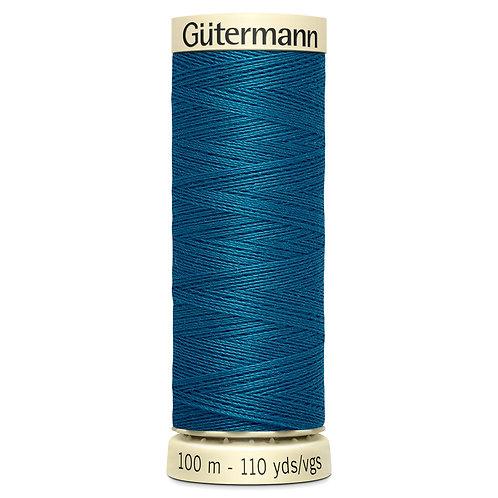 Gutermann Sew All Thread - 483