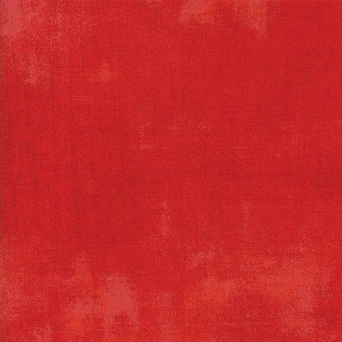 Grunge - 30150 365 (Rooi)