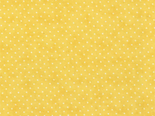Essential Dots - 8654 37