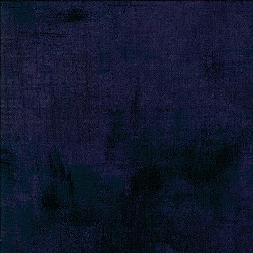 Grunge - 30150 505 (Blue Graphite)