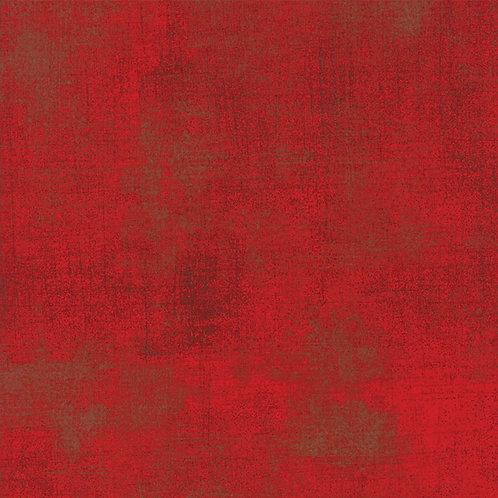 Grunge - 30150 376 (Formula One)