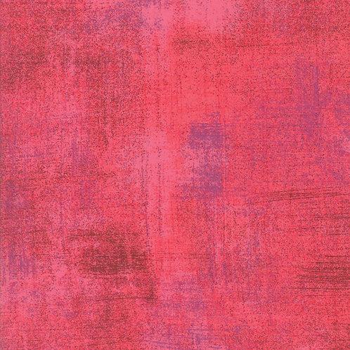 Grunge - 30150 329 (Teaberry)