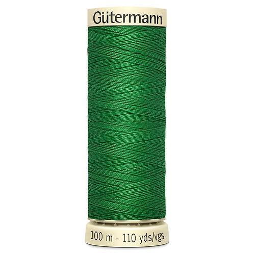 Gutermann Sew All Thread - 396
