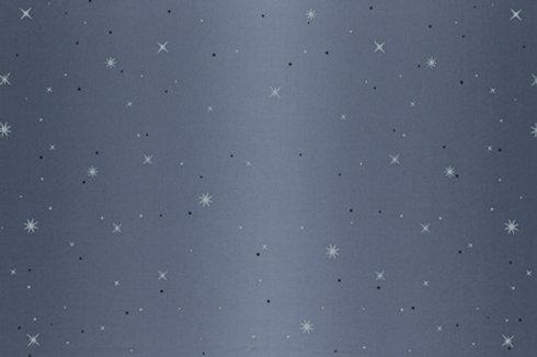 Ombre Fairy Dust Metallic - 10871 225