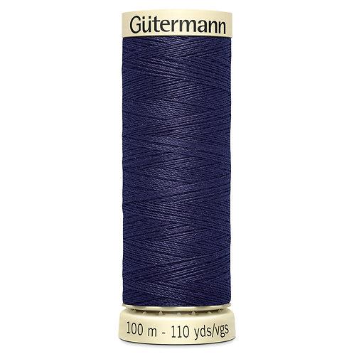 Gutermann Sew All Thread - 575