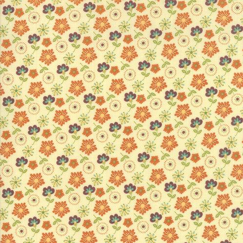 Last Bloom - 18002 11