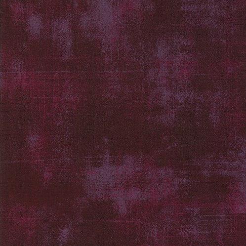 Grunge - 30150 379 (Fig)
