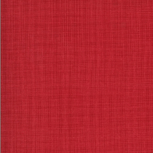 Juniper Brushed Cotton - 513208 84B