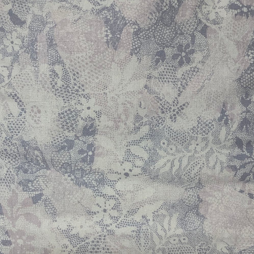 Brushed Lace - 3143/Q30