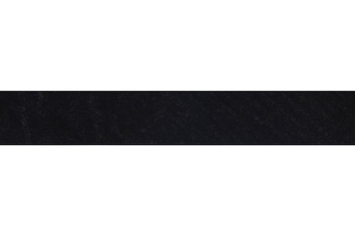 Bias Binding - 12mm Black