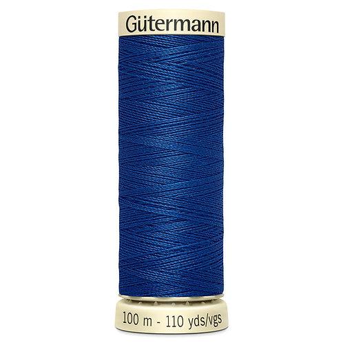 Gutermann Sew All Thread - 214