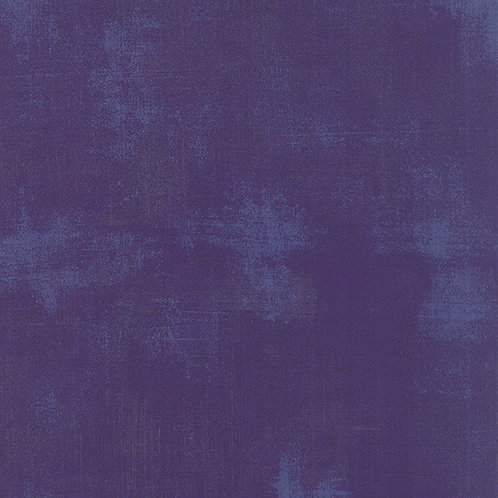 Grunge - 30150 295 (Purple)