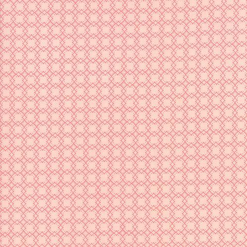 Bloomington - Posie Pink - 5115 15