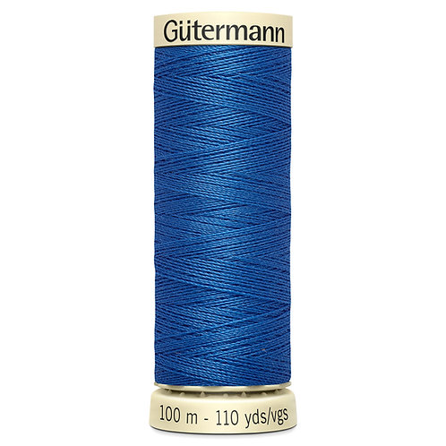 Gutermann Sew All Thread - 78