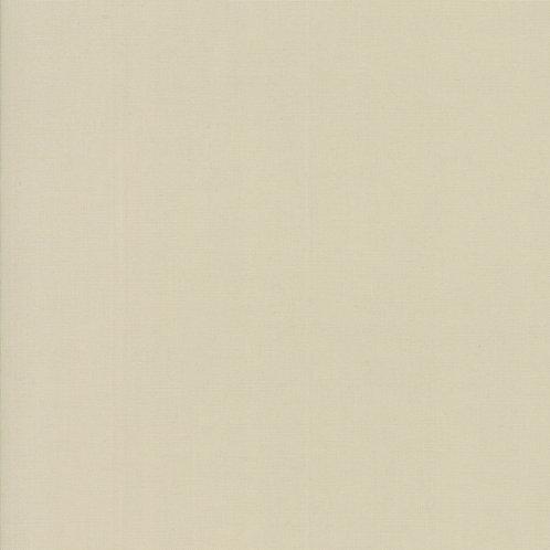 Moda Solids - 9900 242 (Linen)