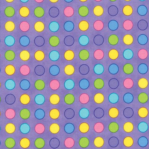 Confetti - 22320 12