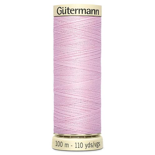 Gutermann Sew All Thread - 320
