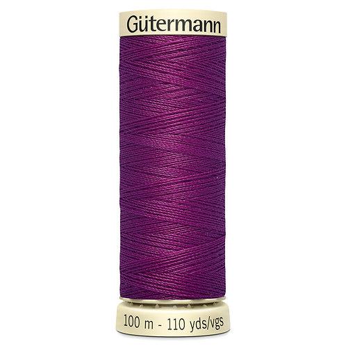 Gutermann Sew All Thread - 718
