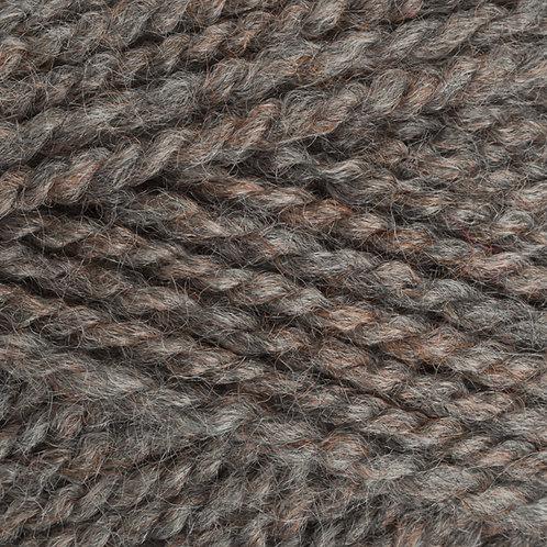 Highland Heathers - Granite
