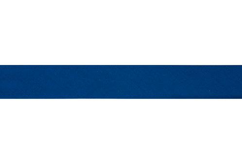 Bias Binding - 12mm Royal Blue