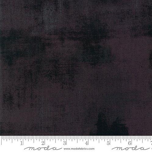 Grunge - 30150 438 (Iron)