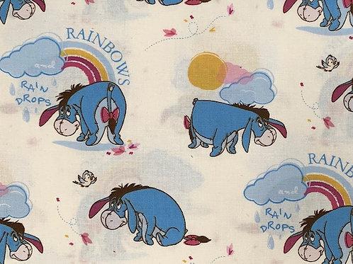 Winnie the Pooh - Eyyore - 2142-05
