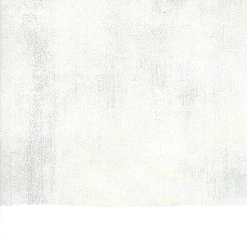 Grunge Glitter - 30150 101