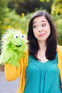 Vicki Oceguera puppet.jpg