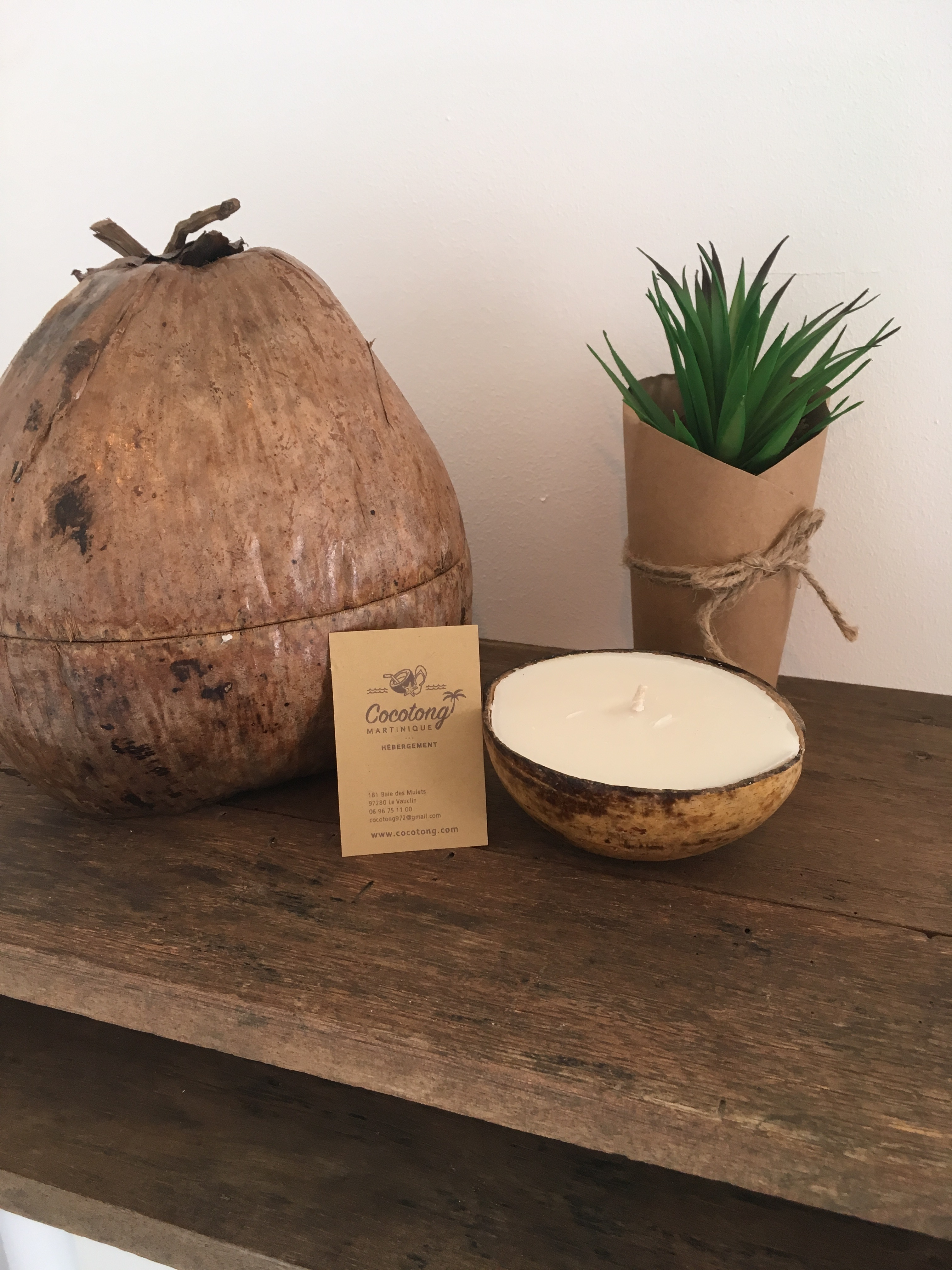 Cocotong