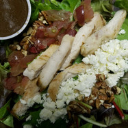 chicken grape feta pecan salad.jpg