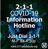 2-1-1 COVID-19 Hotline.jpg