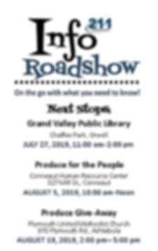 Info Roadshow 2019 for website.jpg