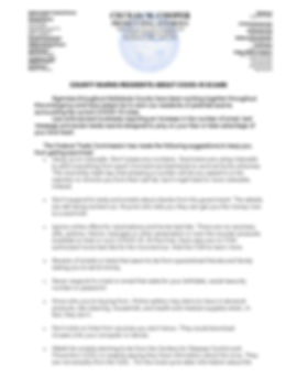 Prosecutor Scam Warning_Page_1.jpg