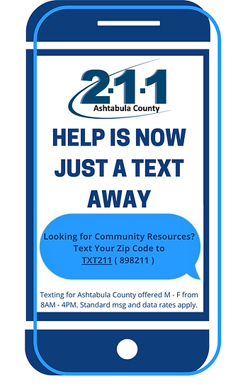 help is just a text away.png