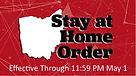 Stay at Home May 1.jpg