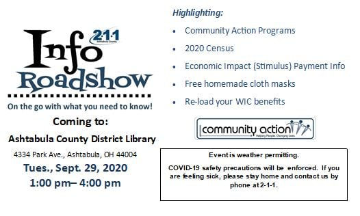 Info Roadshow 9-29.jpg
