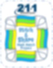 Stitch & Share Mask logo2.jpg